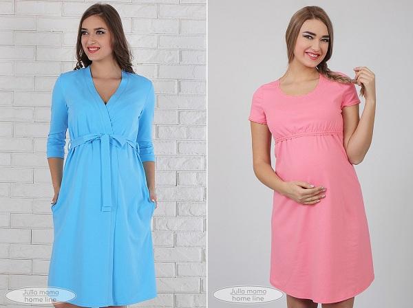 интернет магазин одежды для беременных
