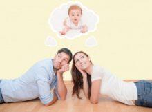 Підготовка до вагітності
