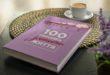 КнигиWOW. 100 способів змінити життя