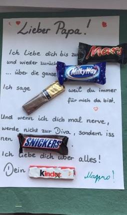 в німеччині з дітьми