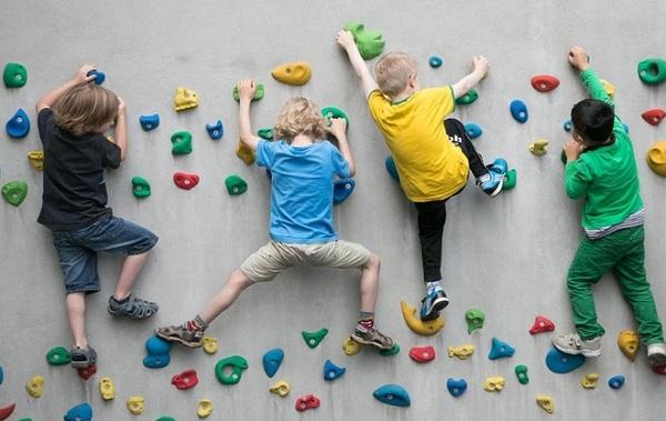 чем занять ребенка