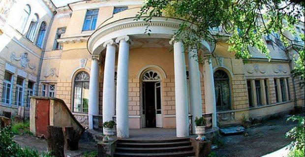 аренда зала в Киеве