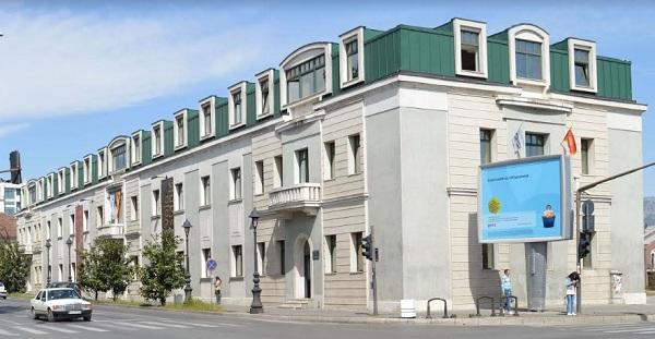 украина черногория