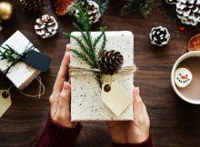 Новый год 2019: что дарить