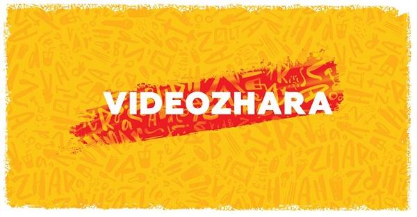 #VIDEOZHARA