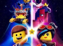 LEGO Фільм 2