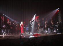 Майстри ілюзії та оркестр