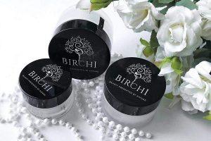 косметика Birchi