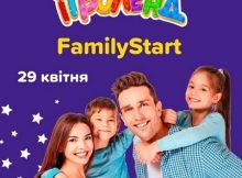 FamilyStart