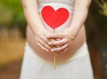 Як розрахувати термін вагітності