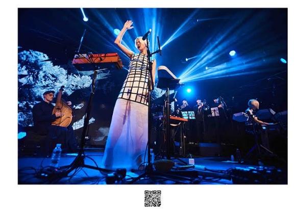 Дні Української музики в Чорногорії