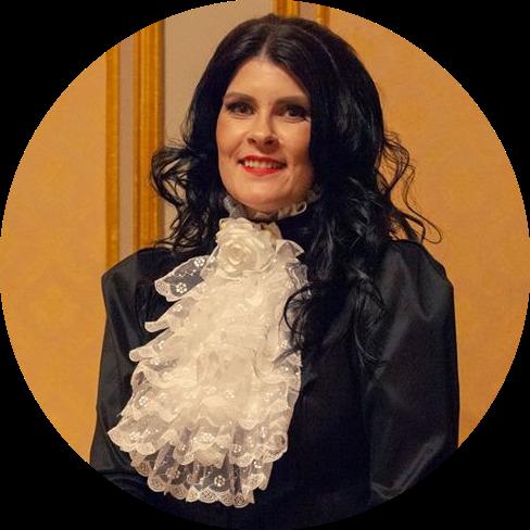 Ольга Собко