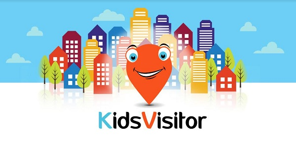 KidsVisitor