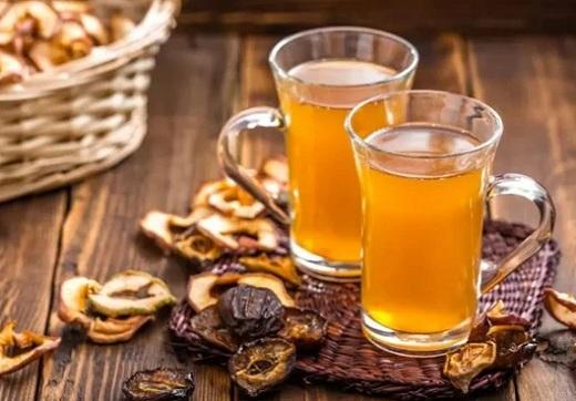 напитки для здоровья