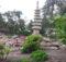 Парк Киото