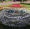 парк победы алиса в стране чудес