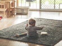 речі для малюка