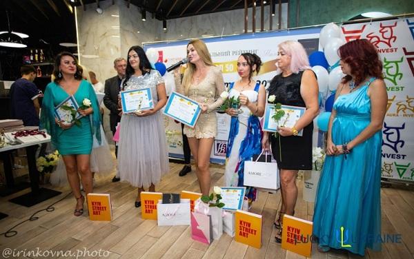 успешные женщины