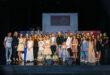 Відбулися Дні молодих українських талантів у Чорногорії