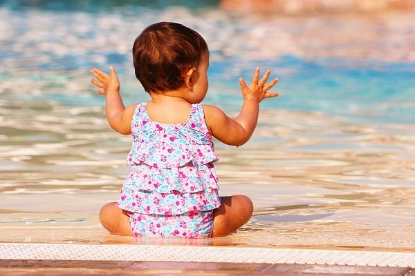 Раннє плавання