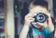 Діти-блогери: мрія мами чи самореалізація дитини?