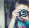 Діти-блогери