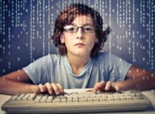 Кібербезпека