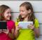 безопасность детей в Интернете