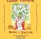 фестиваль украинской детской книги