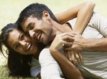 секреты семейного счастья