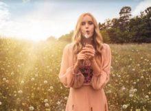 Elvie Summer Joy