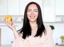 Инна Овчаренко