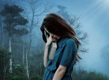 Эмоциональное одиночество