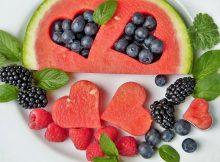 найкраща дієта