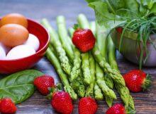 міфи про харчування