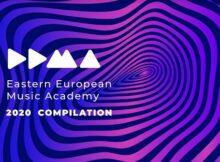 Eastern European Music Academy