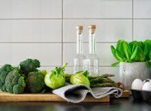 Які вітаміни потрібні навесні