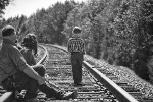 проблемы воспитания